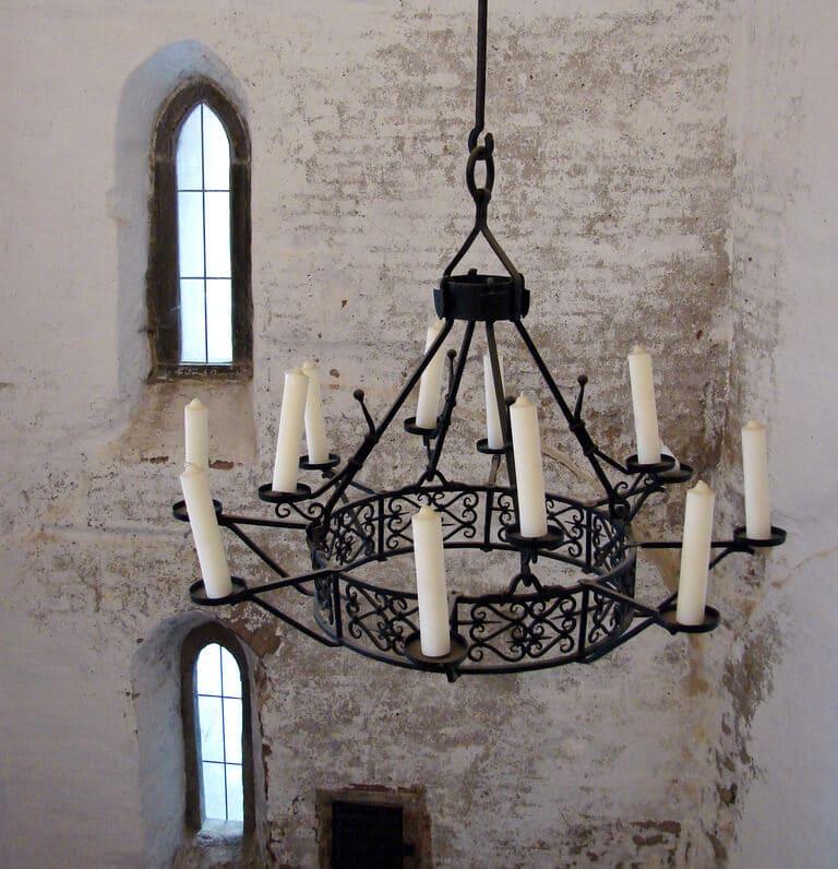 kronleuchter h ngende kerzenleuchter windlichter. Black Bedroom Furniture Sets. Home Design Ideas